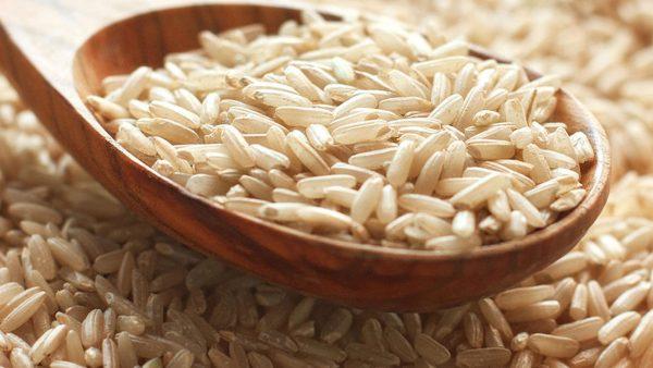 Compra farina di riso integrale