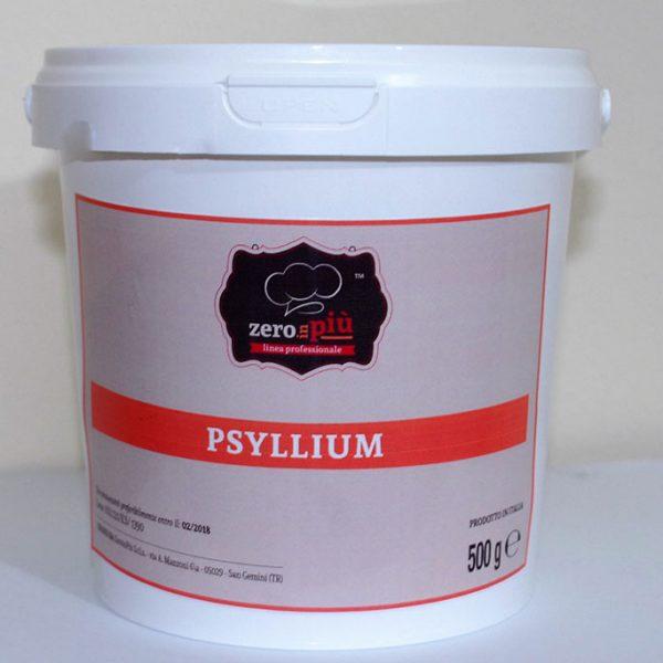 compra psyllium
