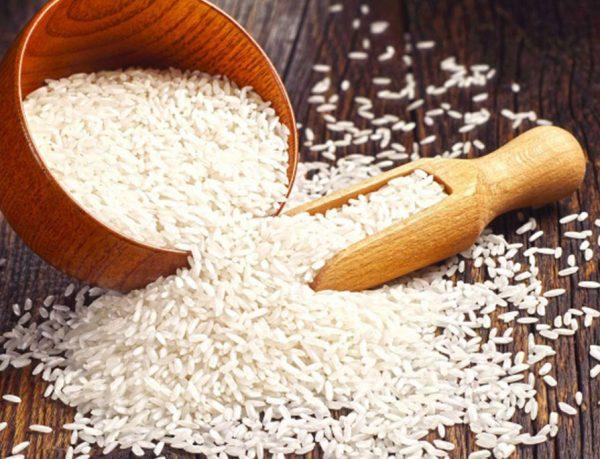 compra amido di riso gluten free